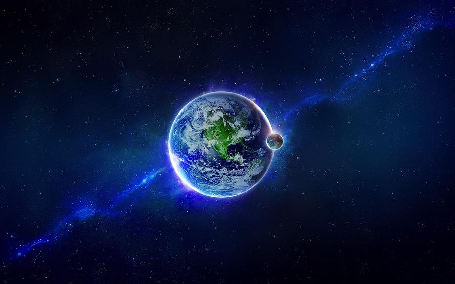 7 наиболее очевидных признаков того, что жизни на Земле приходит конец