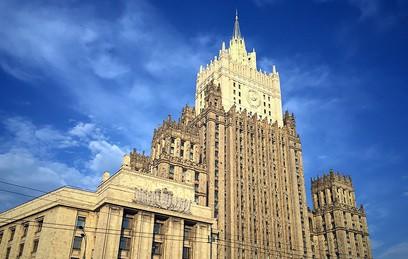 США грозят России новыми санкциями. Главное