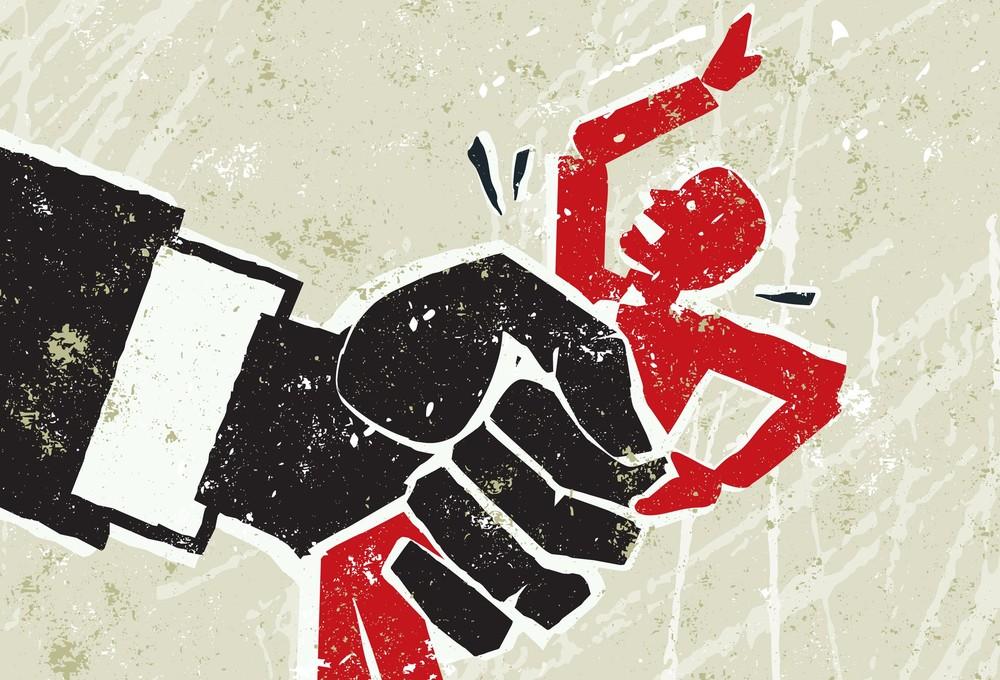 Отменить нобелевку по экономике: её используют для пропаганды неолиберализма!