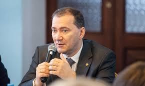 России мстят за Крым и Севастополь в Корее