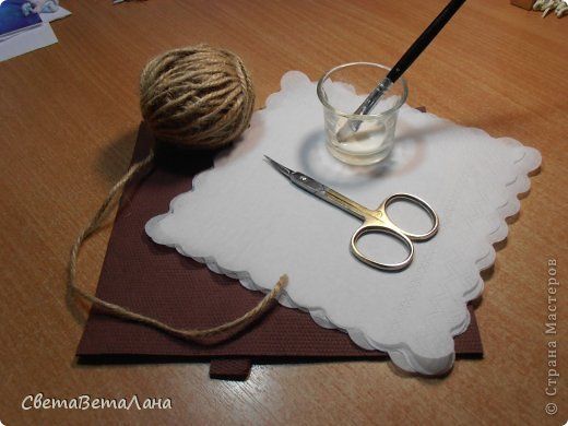 Как сделать крем для торта вафельного