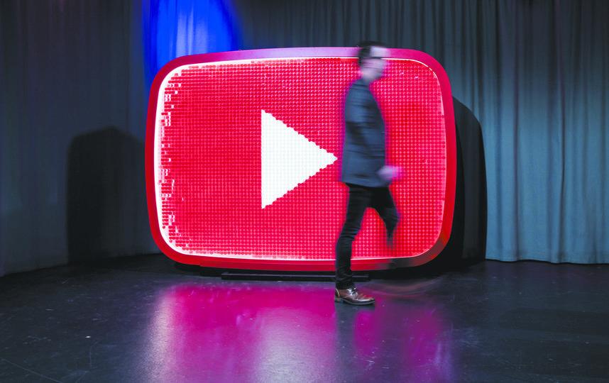 YouTube запретил опасные пранки и челленджи