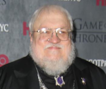 Автор «Игры престолов» раскрыл причины своей безжалостности