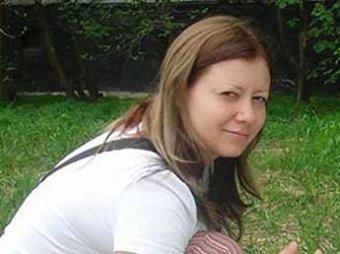 В Сирии погибла воевавшая за ИГ детская писательница из Мурманска