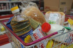 Станут ли продавать продукты в рассрочку?