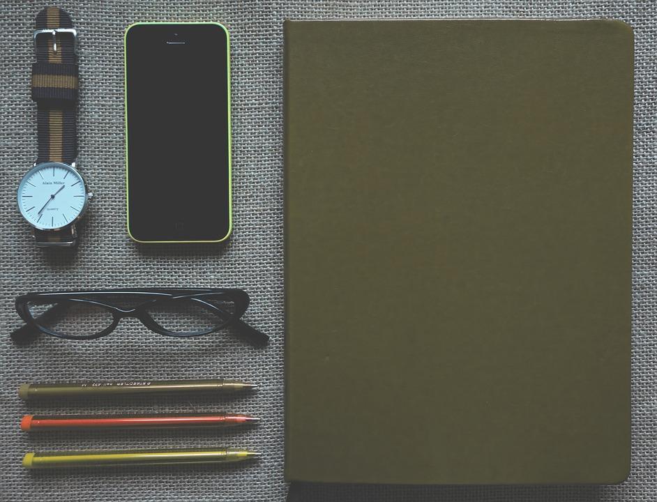 Типы экранов смартфонов: какой лучше для глаз?