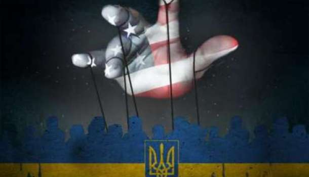 Абсолютно Незалежная: США комплектуют Верховный суд Украины