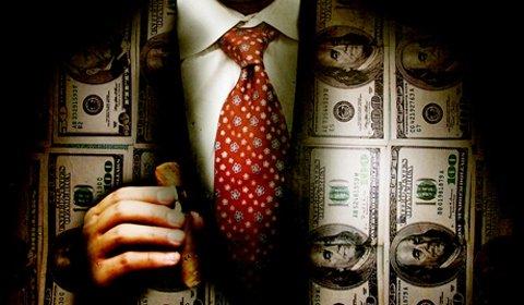 Богатенькие буратины: на Украине насчитали 742  миллионера