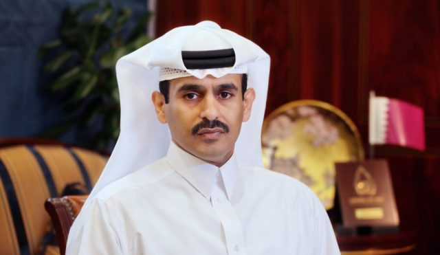 Катар решил сосредоточиться …