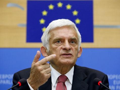 Глава комитета Европарламент…