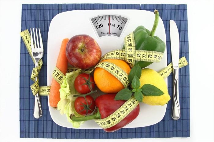 Советы, которые помогут правильно питаться даже тем, кто всегда ест на бегу