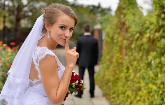 Свадебная порча: экскурс в прошлое. Зачем тамаде на свадьбе нужна плетка?