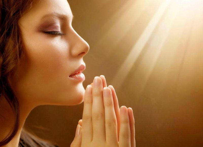 Доказано: вера исцеляет и ме…