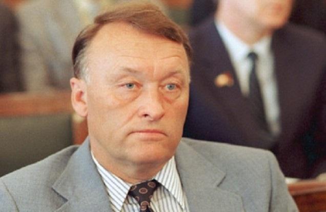 Генерал КГБ Калугин: был ли он суперкротом американской разведки