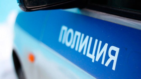 В Севастополе на аптекаря на…