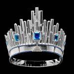 Определены красавицы, которые представят Россию на «Мисс мира» и «Мисс Вселенная»