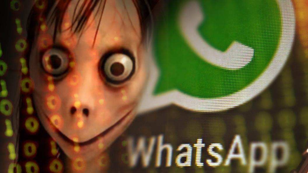 Смерть из Японии: Как вирус в смартфоне убивает людей