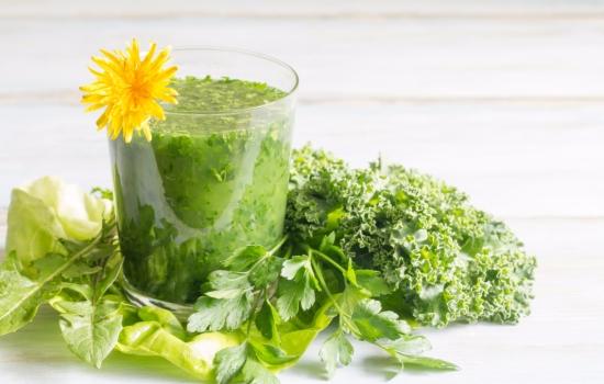Эзофагит:  народные средства быстрого действия для лечения пищевода. Диета – лучшее лекарство от эзофагита