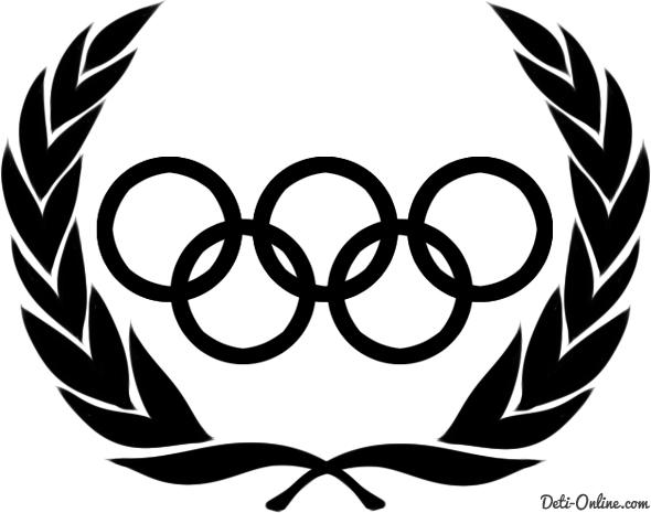 Олимпийское собрание поддерж…