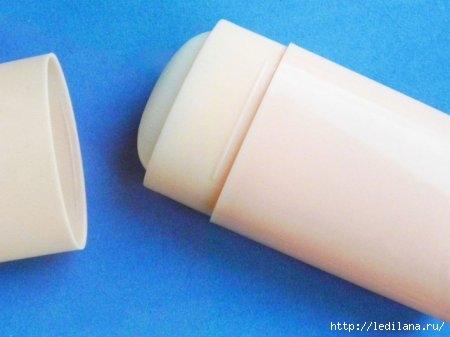 9 подсказок - как использовать дезодорант в повседневной жизни