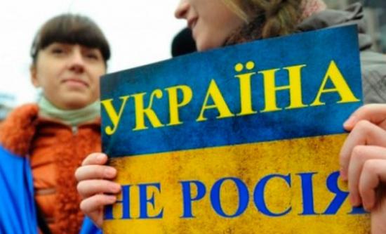 Вместо виз с Украиной - расписка