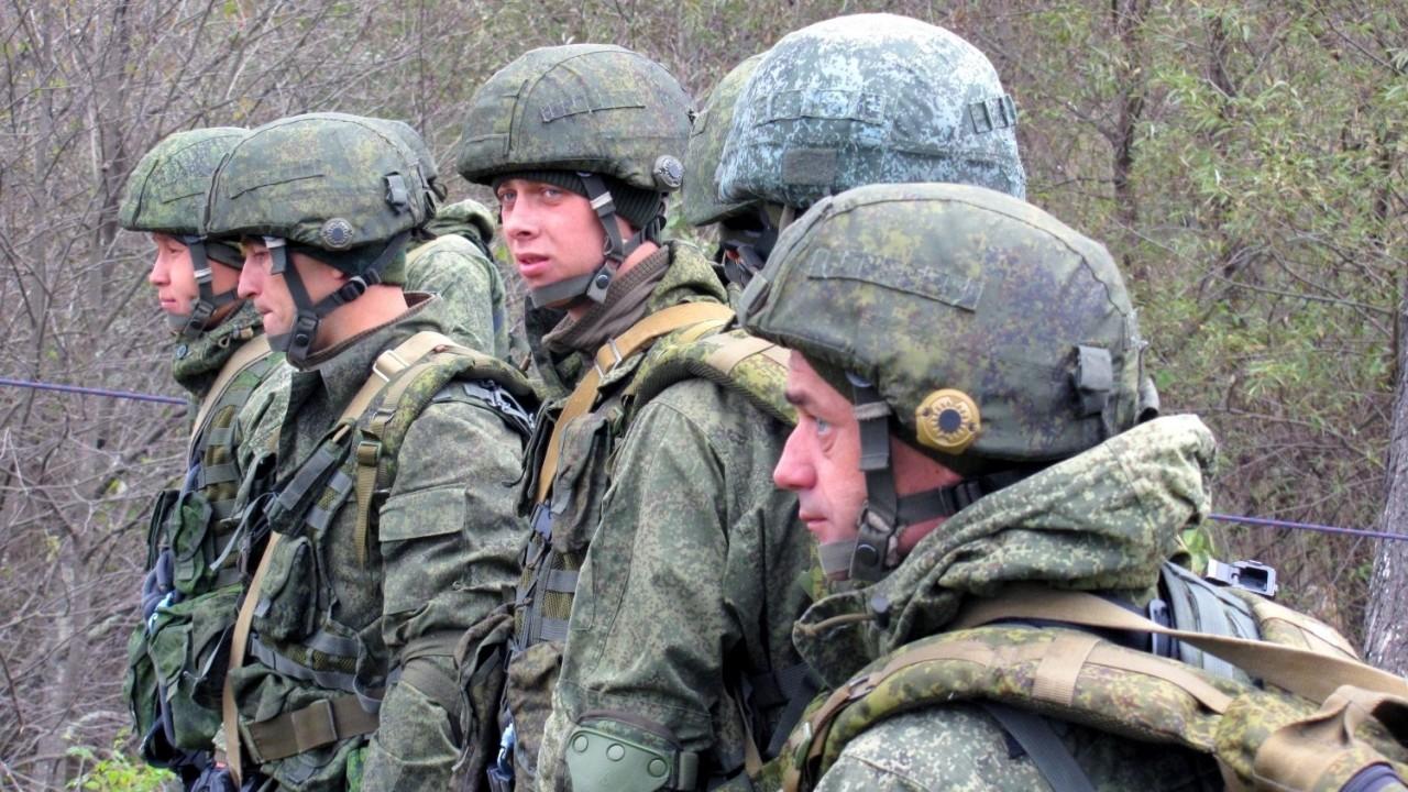 Минусов нет: Мураховский о запрете военным размещать личные и служебные данные в интернете