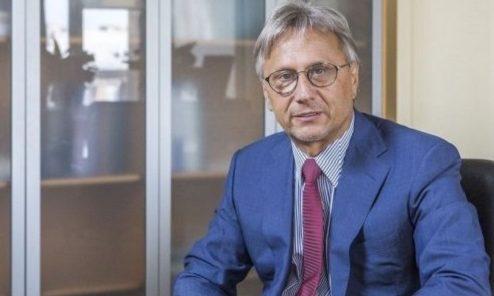 Украинские СМИ выяснили, кто возглавит Национальный банк Украины