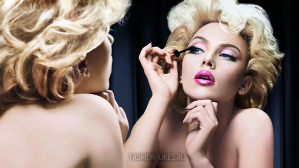 5 скверных привычек, которые портят красоту женщины. Избавьтесь от них