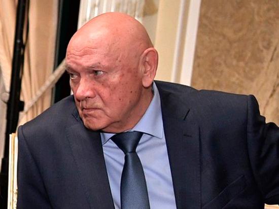 Что не просверлят,так открутят: Космонавт Джанибеков назвал диверсию возможной причиной аварии «Союза»
