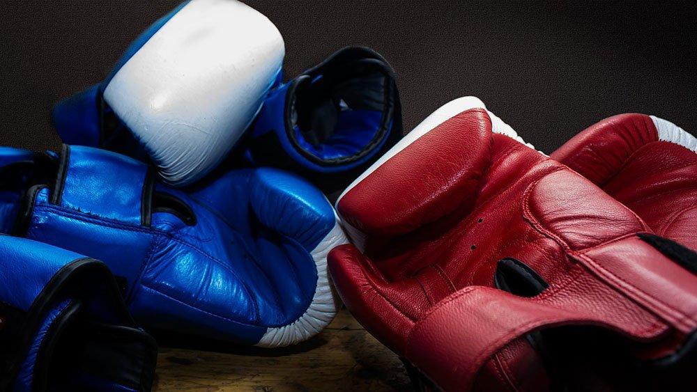 Глава Titov boxing promotions прокомментировал финансовый скандал из‐за Кубка