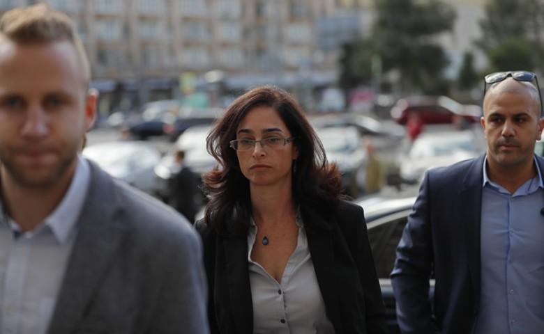 РСТ: граждане России стали реже бронировать туры в Израиль из-за обострения отношений
