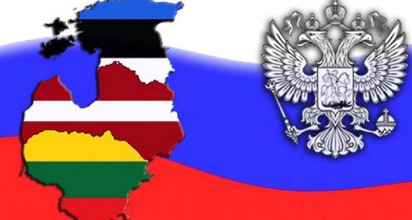 """Транзитное противостояние России и Прибалтики вынудило Европу """"поставить на место"""" прибалтов"""