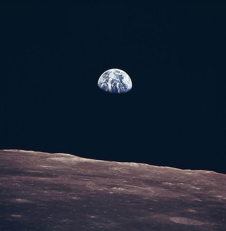 3133 10 видов Земли из космоса