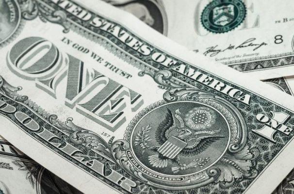 Евро, юани и японские иены против доллара: Россия сократила золотовалютные резервы на десятки миллиардов