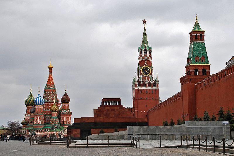 Путин отправил в отставку гу…