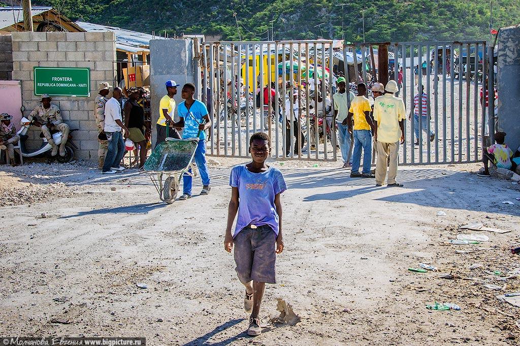 facts 8 75 фактов про Доминиканскую Республику