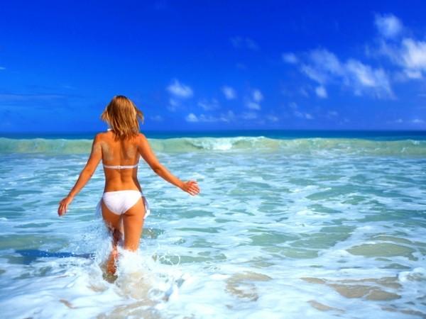 Что запрещено на пляжах Крыма