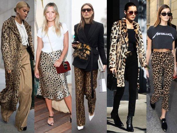 Устаревшие стереотипы в манере одеваться