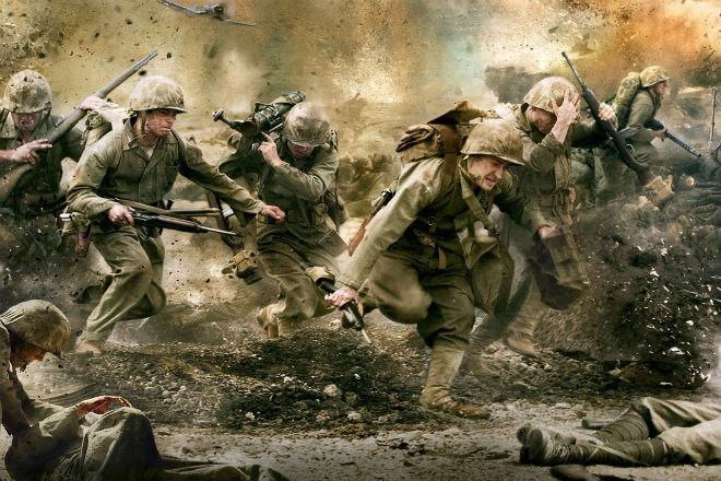 Армейские хитрости от бывалых ветеранов