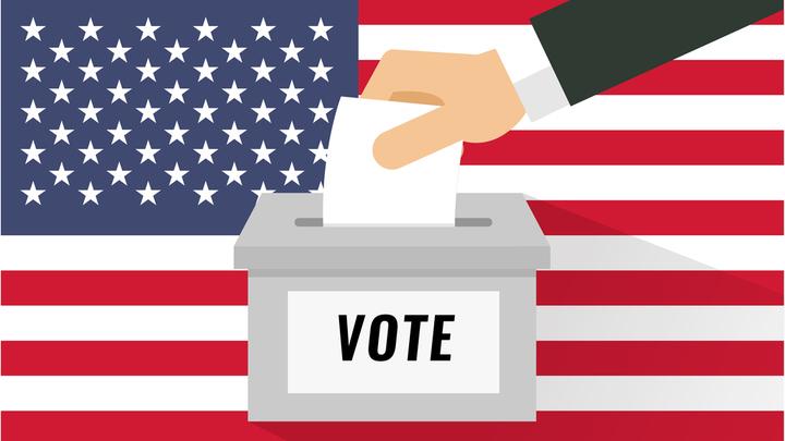 Эффект бабочки: Как выборы в США могут обрушить экономику России