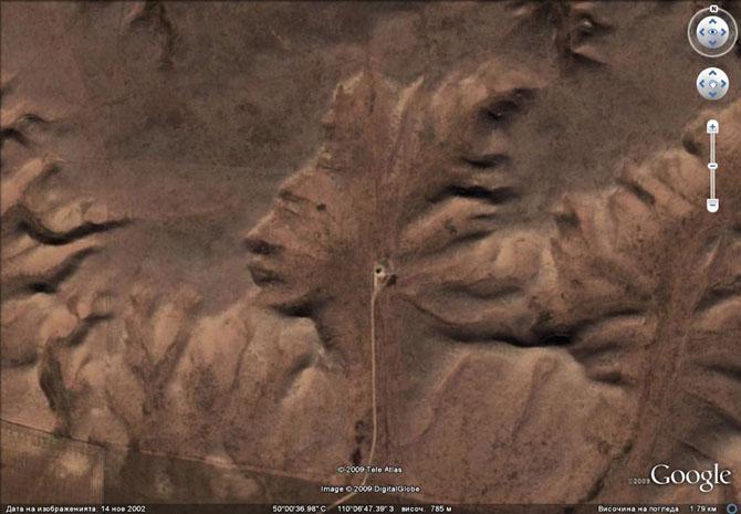 рассмотрите изображения арабских построек и попробуйте объяснить