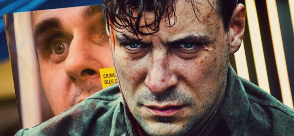 Бесстыдство: Герой фильма «Битва за Севастополь» поддержал украинского террориста