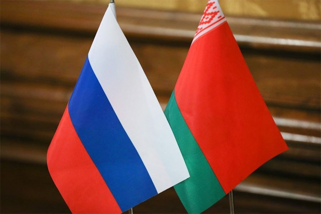 Россия всерьёз взялась за интеграцию бывшего советского пространства