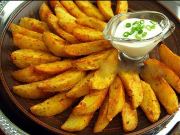 11 блюд, которые идеально по…