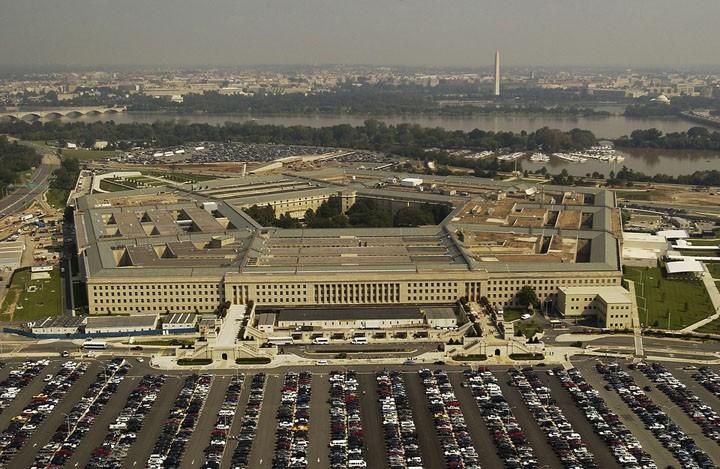Перераспределяя ресурсы: почему Пентагон предлагает сократить количество военных баз США в мире