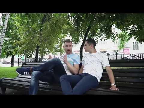 В Самаре выпустили гомофобный видеоролик перед выборами