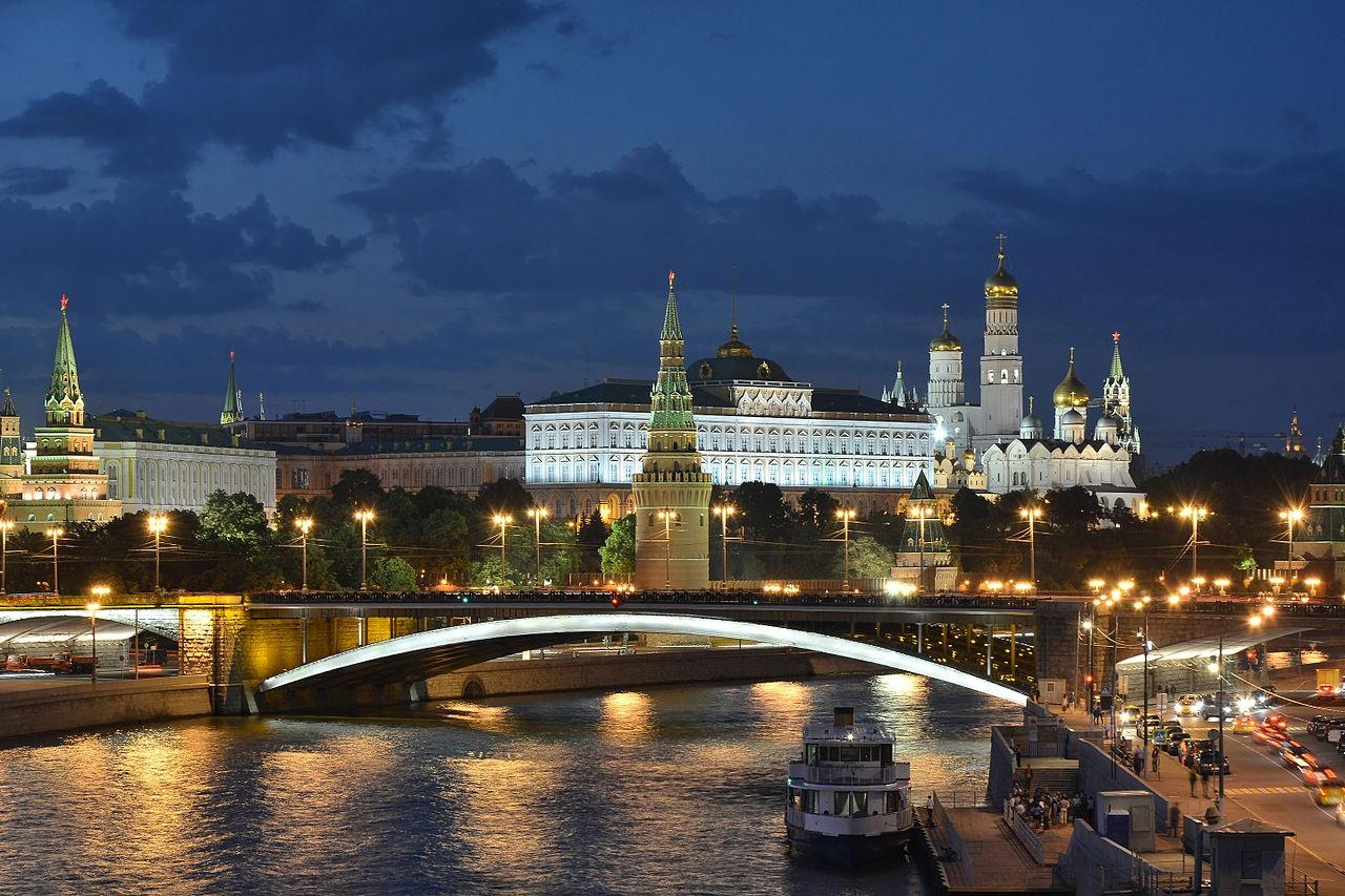 Эксперт раскрыл, с чем связан перенос выборов президента на день присоединения Крыма