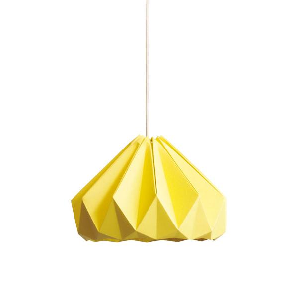 origami-inspired-design-lightings6-9.jpg