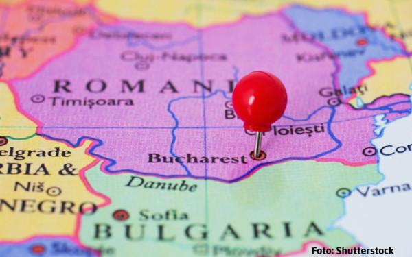 «Уже запахло румынской Бессарабией, там до Одессы недалеко»