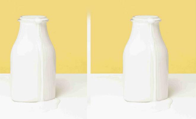 Обезжиренное молоко опасно: ученые назвали главные причины